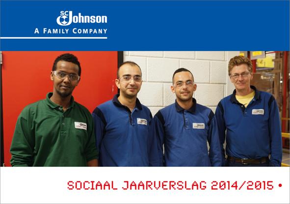 soc. jv. SCJ15-cover