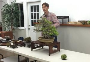 Jonas Dupuich discusses displays