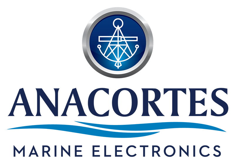 Anacortes Marine Electronics specializes in custom navigation and communication solutions.