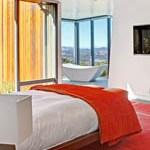 Wback Bed 1