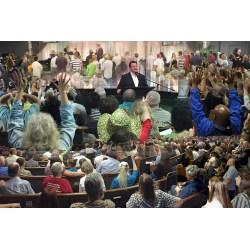 Small Crop Of Faith Life Church Branson