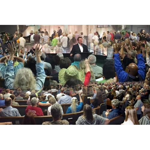 Medium Crop Of Faith Life Church Branson