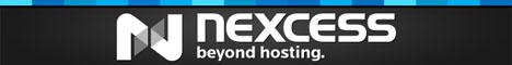 nexcess-hosting