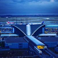 Copenhagen Airport Reports Strong Growth on Long-Haul Routes