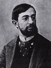 Hemri de Toulouse-Lautrec