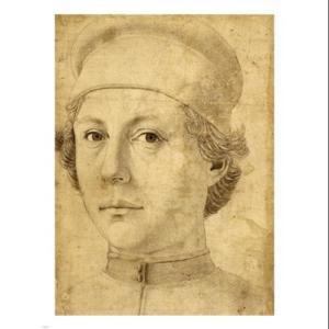 Piero Pollaiolo