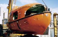 atsblifeboat1.jpg