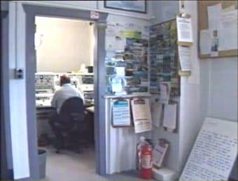 ZLW Wellington Radio - 30 September 1993
