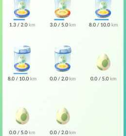 Plimb pokemoni | 10lei/km