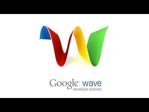 Google Wave sau Microsoft Bing? Cine atrage atentia mai tare?