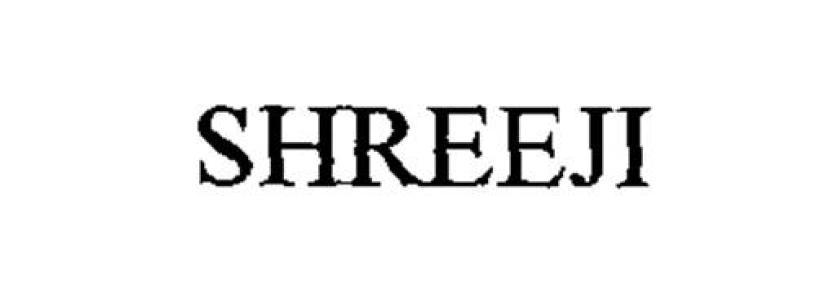 Image result for shreeji logo