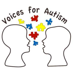 voices for autism