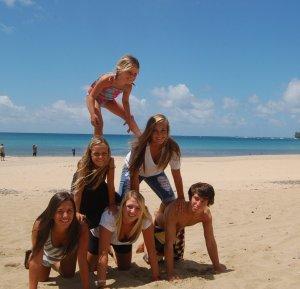 living-in-hawaii