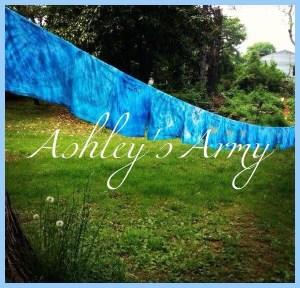 ashleys army
