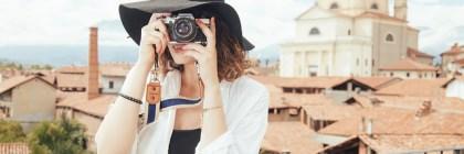 visual content bilder artikel