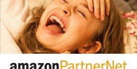 amazon partnernet verkaeufe