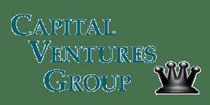 Captial-Ventures-Croup