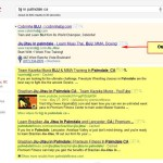 SEO for martial arts gym in Palmdale, CA