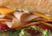 Deli-Sliced-Turkey-Newark-Ohio