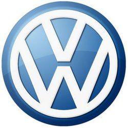 Volkswagen scandal will not hurt German industry reputation, says Merkel