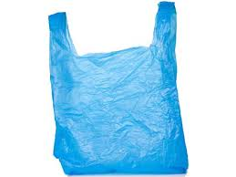Supermarkets to begin charging 5p for plastic bags in the UK