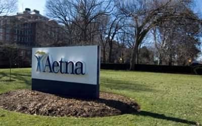 Aetna acquiring Humana for $35 billion