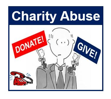 Charities to be monitored by new watchdog in UK