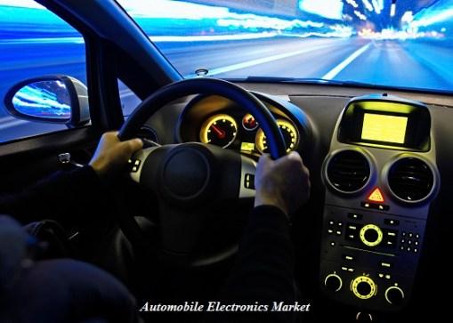 automobile electronics market.jpg