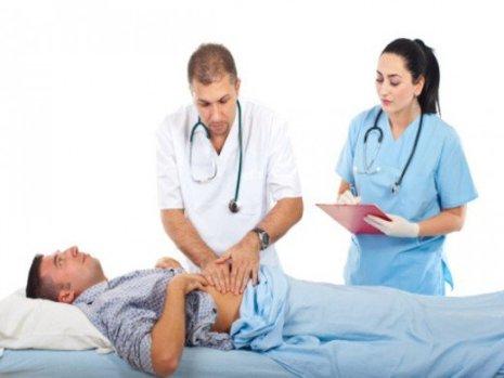 Chronic Pancreatitis Pain Market.jpg
