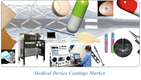 medical-device-coatings.png