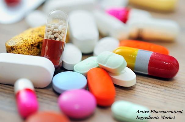 Pharmaceutical Ingredients Market.jpg