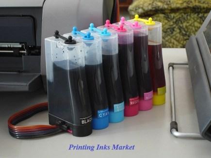 Printing Inks Market1.jpg