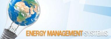 Energy Management System.jpg