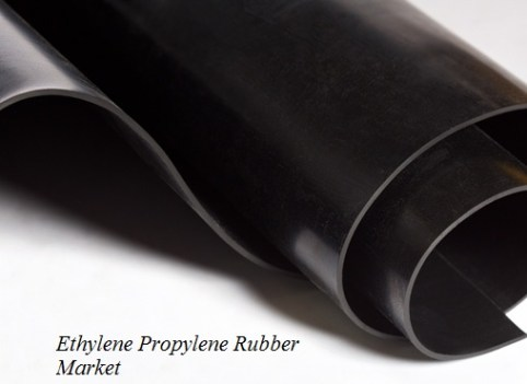 Ethylene Propylene Rubber Market