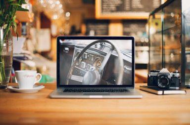 como escolher um notebook para quem trabalha com fotografia