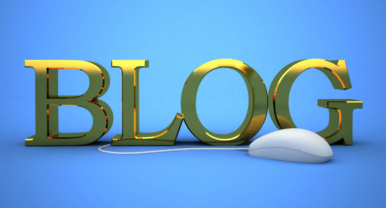 10 motivos para tener un blog corporativo