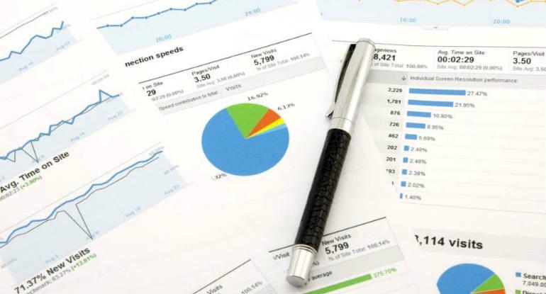 Cómo optimizar campañas y mejorar el ROI