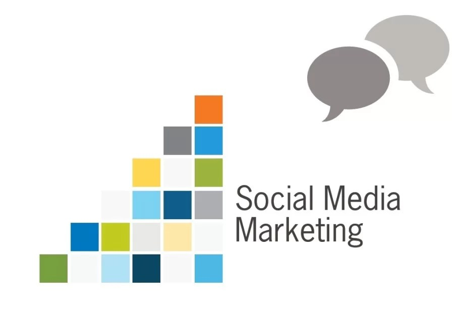 marketing-redessociales