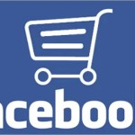Marketing en Facebook Cinco Pasos para Aumentar las Ventas