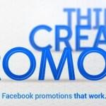 3 Formas de Aumentar el Compromiso en Facebook