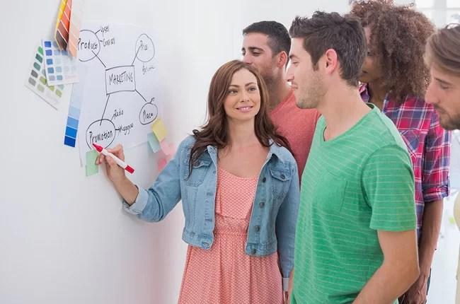 como crear una campaña de marketing digital