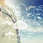 10  Herramientas Potentes para Gestionar, Administrar y Medir tus Redes  Sociales