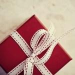 8 Pasos para Preparar tu Campaña de Marketing en Navidad