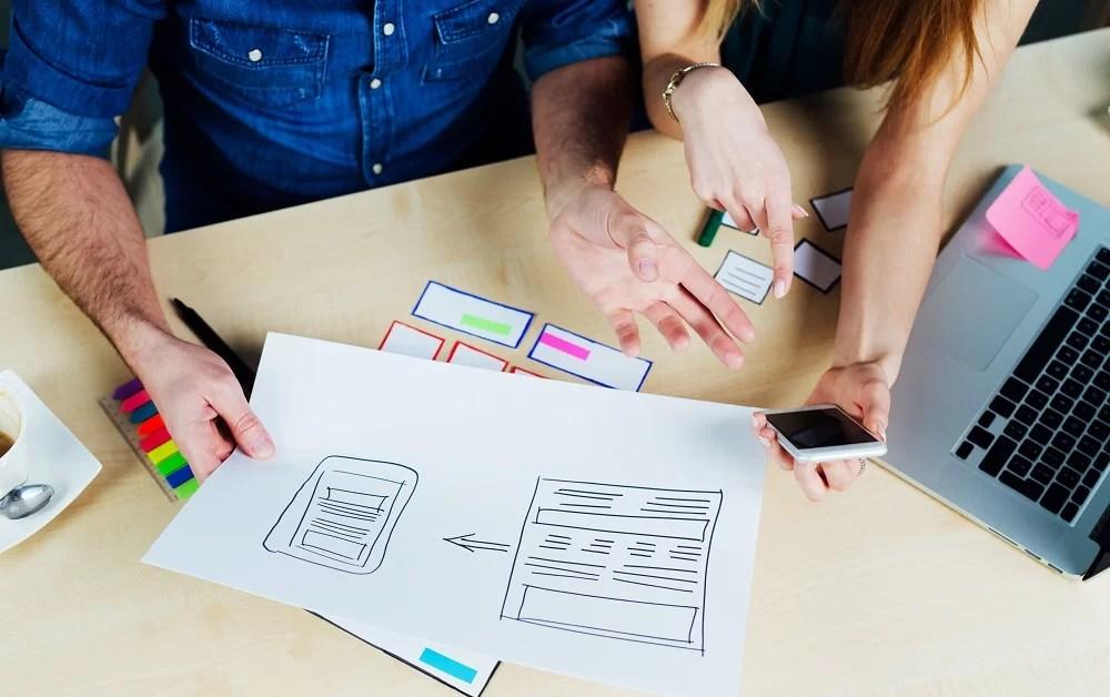 rentabilizar web conversion