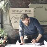 Cómo Crear una Estrategia en Medios Sociales de Bajo Coste