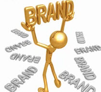 Online Branding Depends Upon Social Media Success