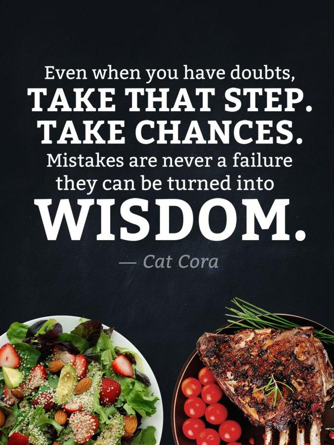 Cat-Cora-Take-Chances-Mistakes-Wisdom