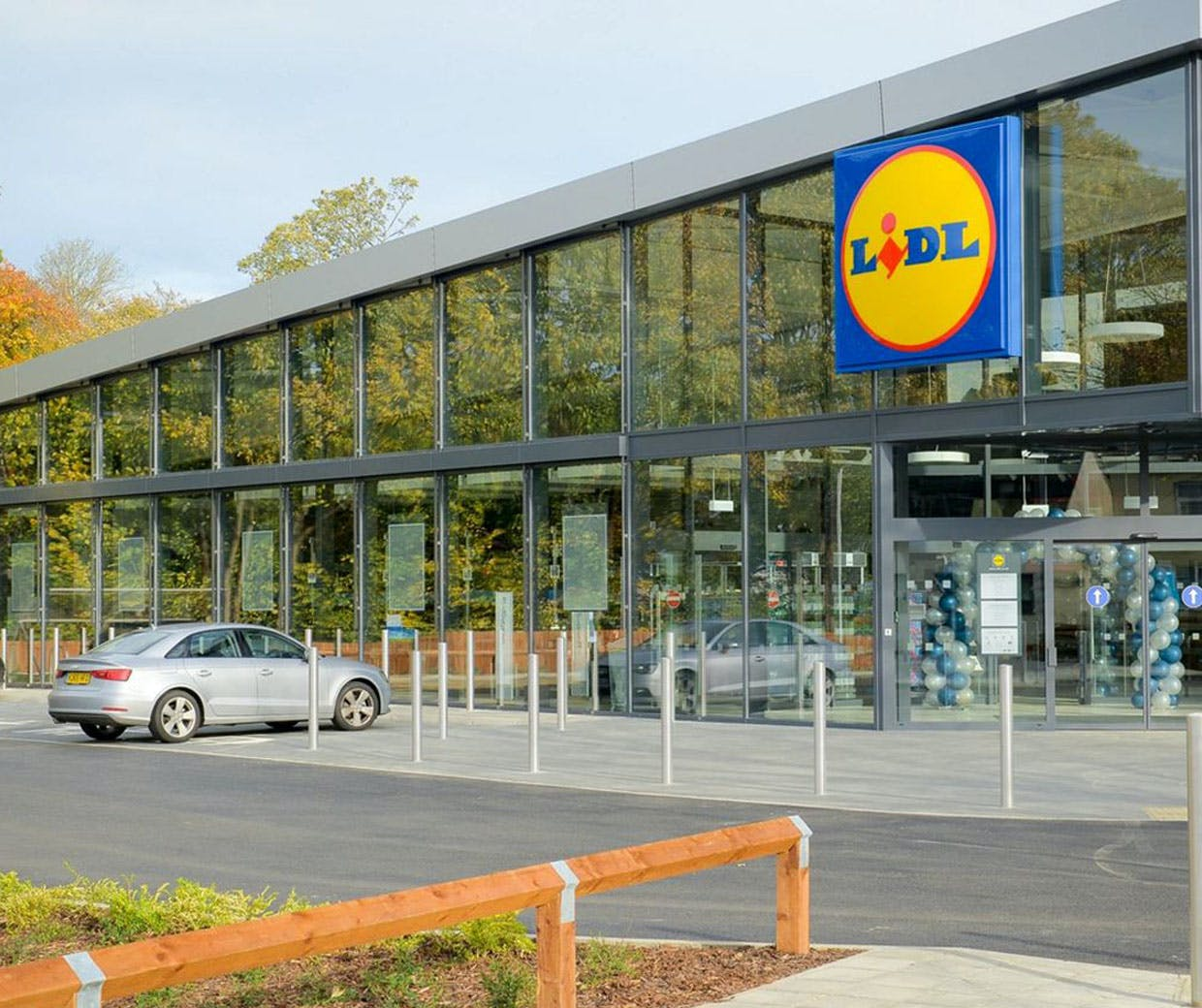 images for lidl