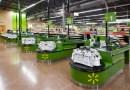 Walmart Demonstrates how Technology Kills Jobs