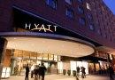 Is Airbnb Really Hurting Hotels like Hyatt?
